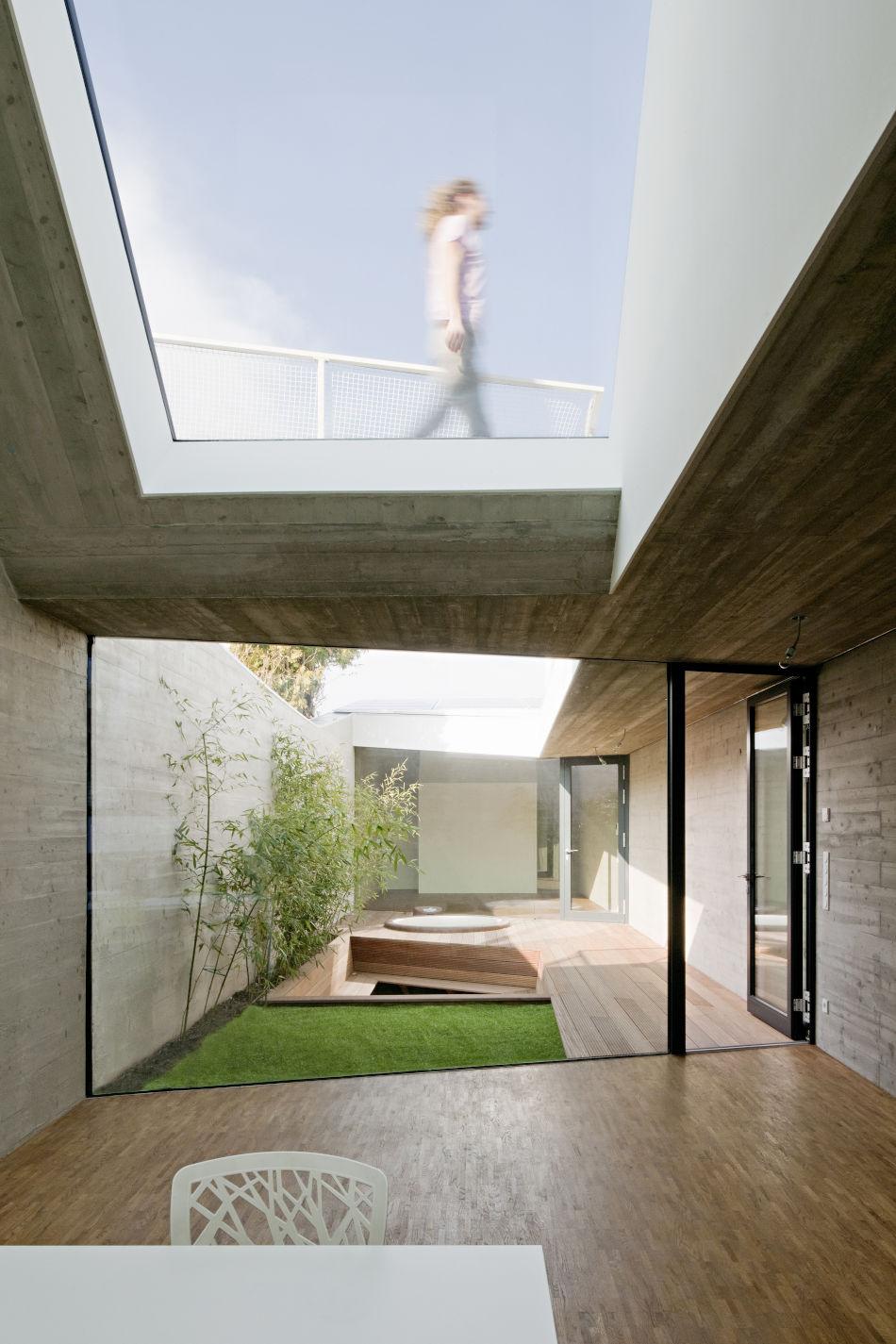 Caramel Architekten