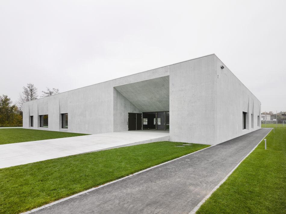 ffbk architects