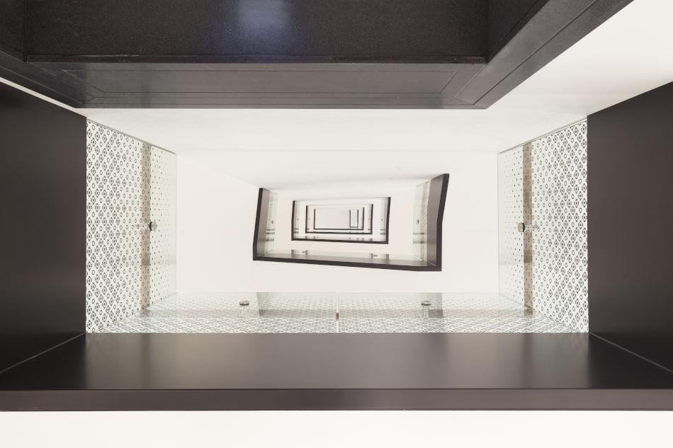 marazzi + paul architects