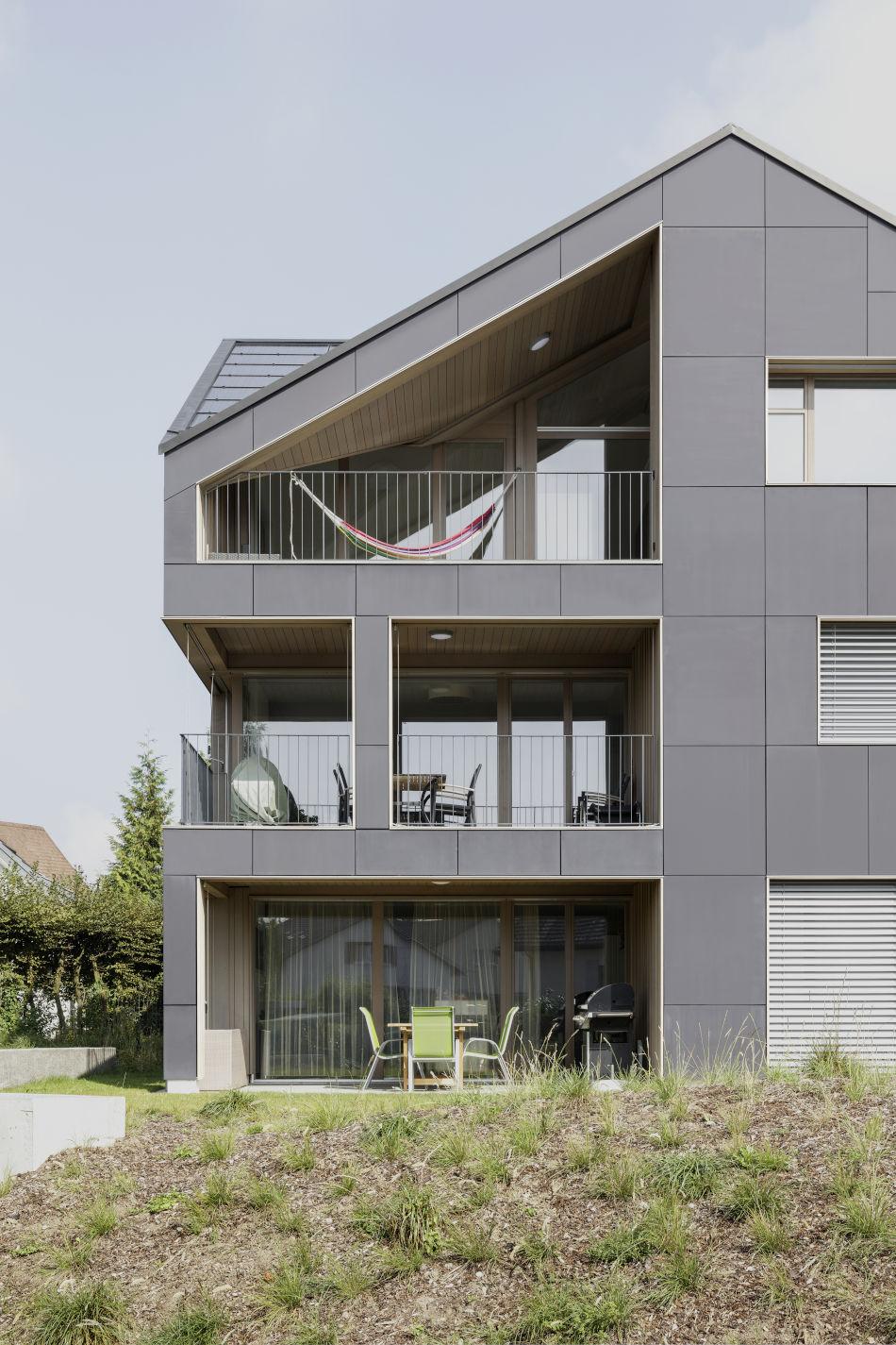 rene schmid architekten