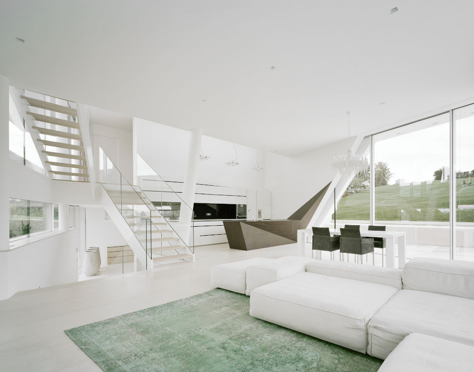 A01 architects