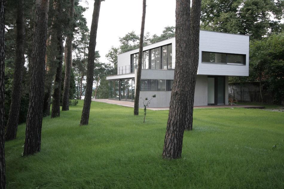 beyer architects
