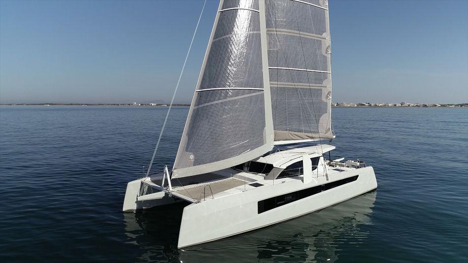 MAVEA Yachts