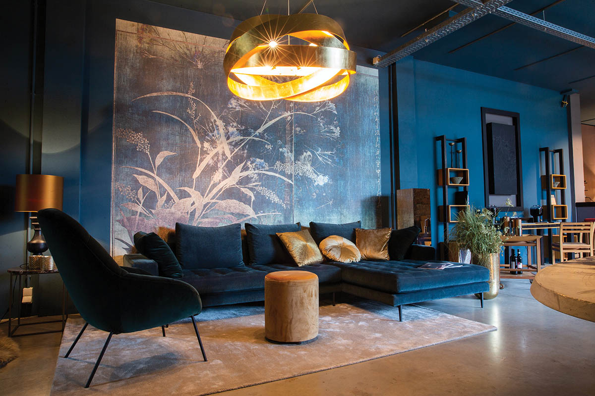 21d   Inspiring rooms   Inspiring rooms   Discover Germany