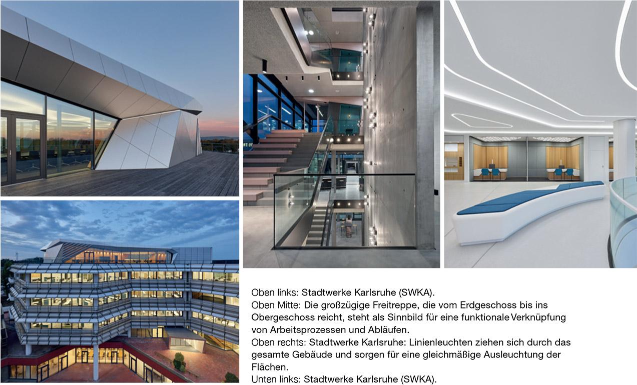 SCOPE Architekten: 'WE CREATE SPACE FOR ENCOUNTERS'